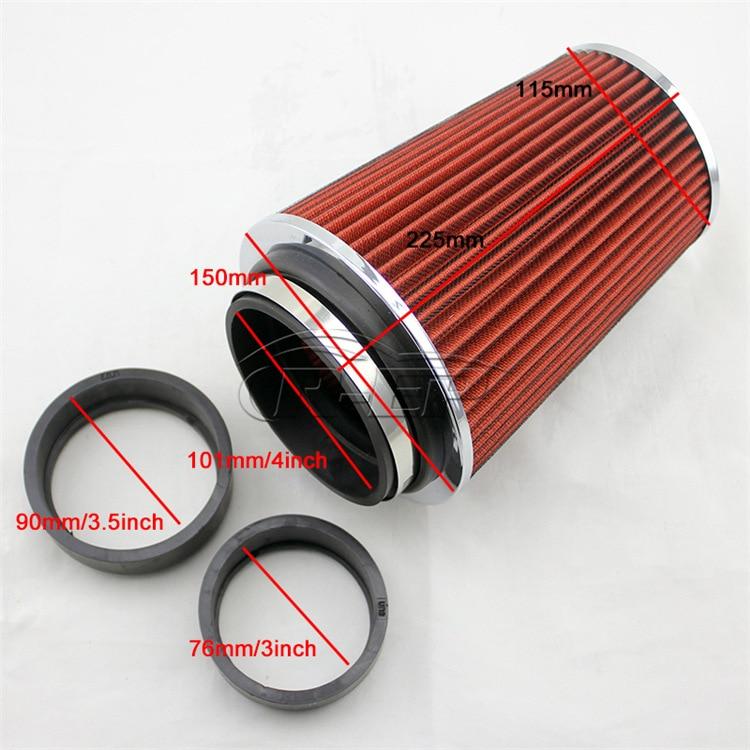best filter udara bmw ideas and get free shipping - af1b221n