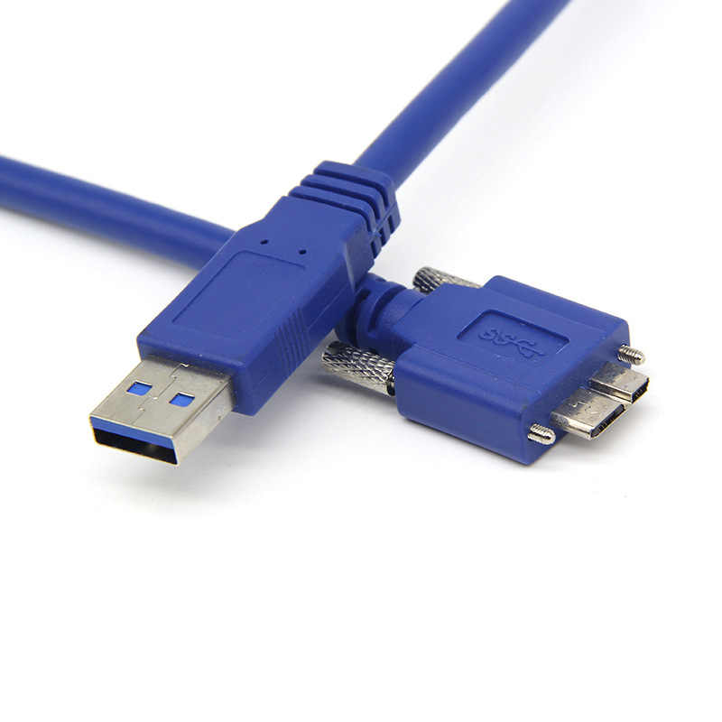 Detail Feedback Questions about 30CM Type C to Micro USB B OTG Cable