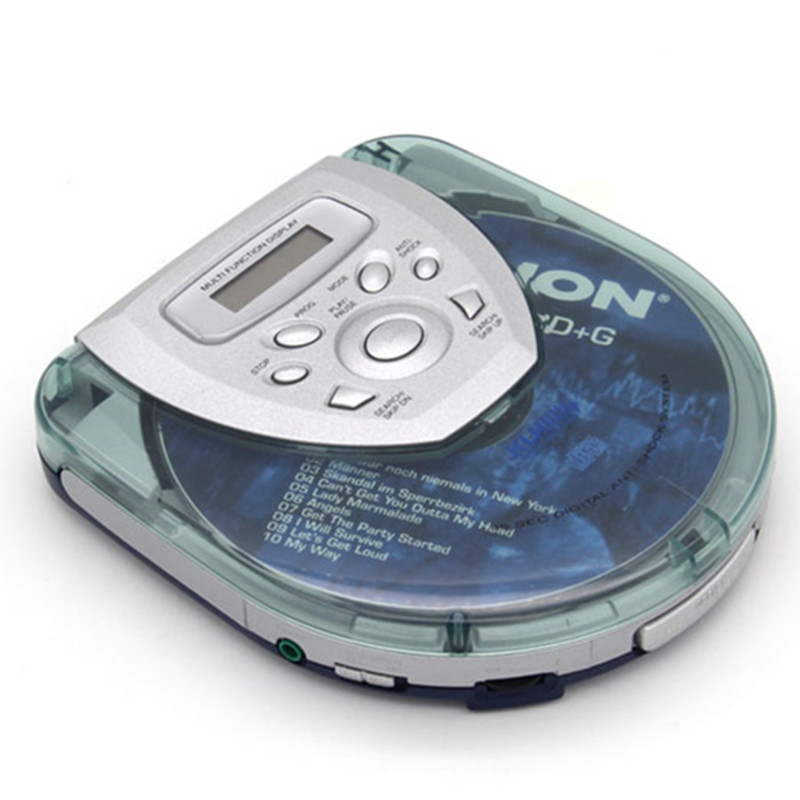 Portable Dvd Player Cover For Car