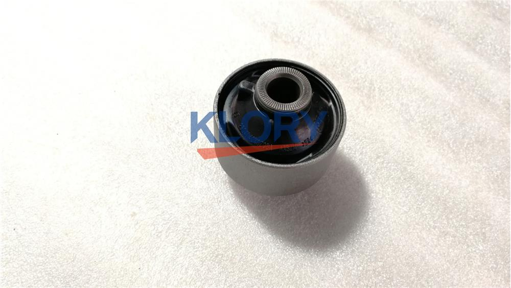 2904140XSZ08A 2904130XSZ08A Front Hem Arm Big / Small  Bushing Assembly For Great Wall Haval H2
