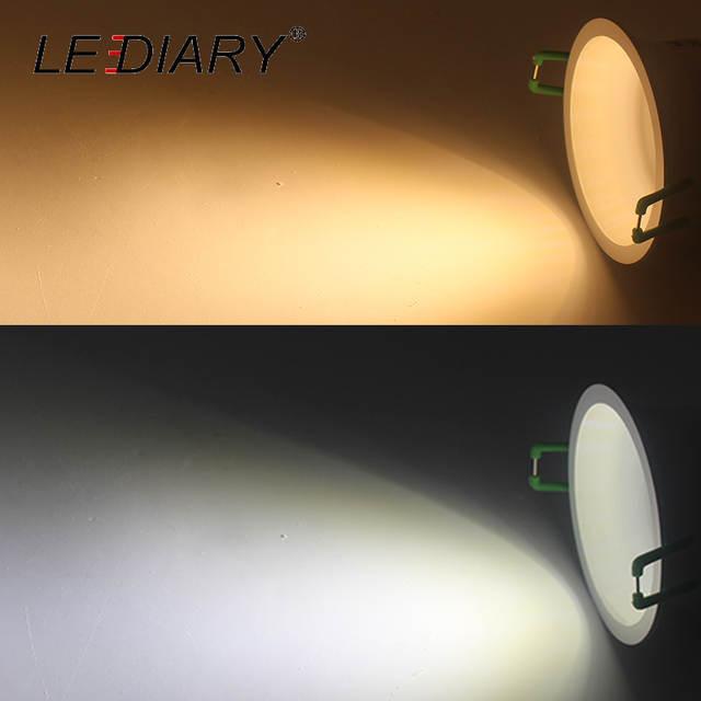 [Image: LED-IARY-blanc-LED-Spot-Downlight-Anti-b...640q70.jpg]