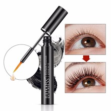 6ml Hot Sale Makeup Eyelash Growth & Eyebrow Treatments Liquid Serum Enhancer Eye Lash Longer Thicker