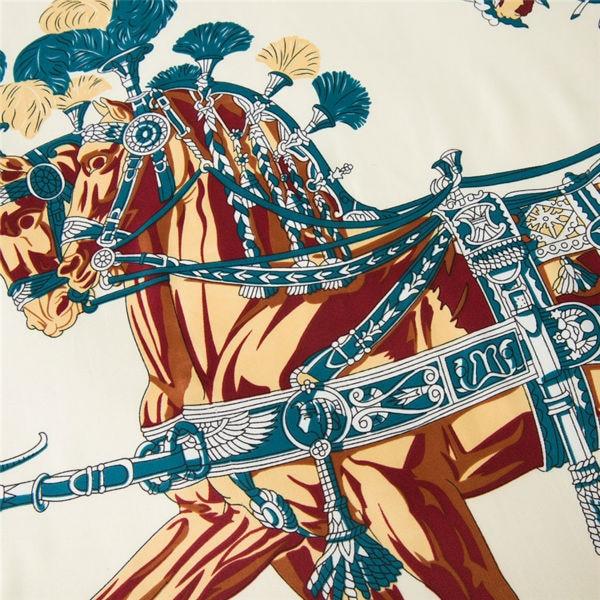 POBING ძვირადღირებული ბრენდი - ტანსაცმლის აქსესუარები - ფოტო 4