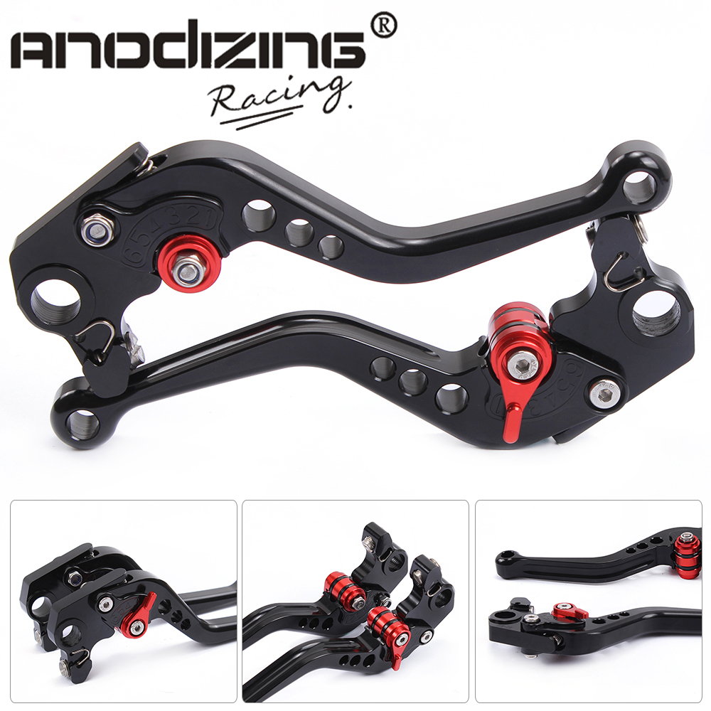 DB-12 DC-12 Motorcycle Brake Clutch Levers For DUCATI MONSTER M600 1994-2001 MONSTER M620 2002 MONSTER M900 1994-1999 for ducati monster m400 m600 m620 m750 m900 900ss 916 red motorcycle adjustable folding extendable brake clutch levers