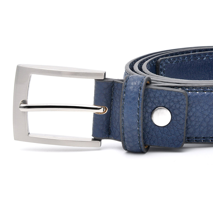 Man-belt--1(1)_09