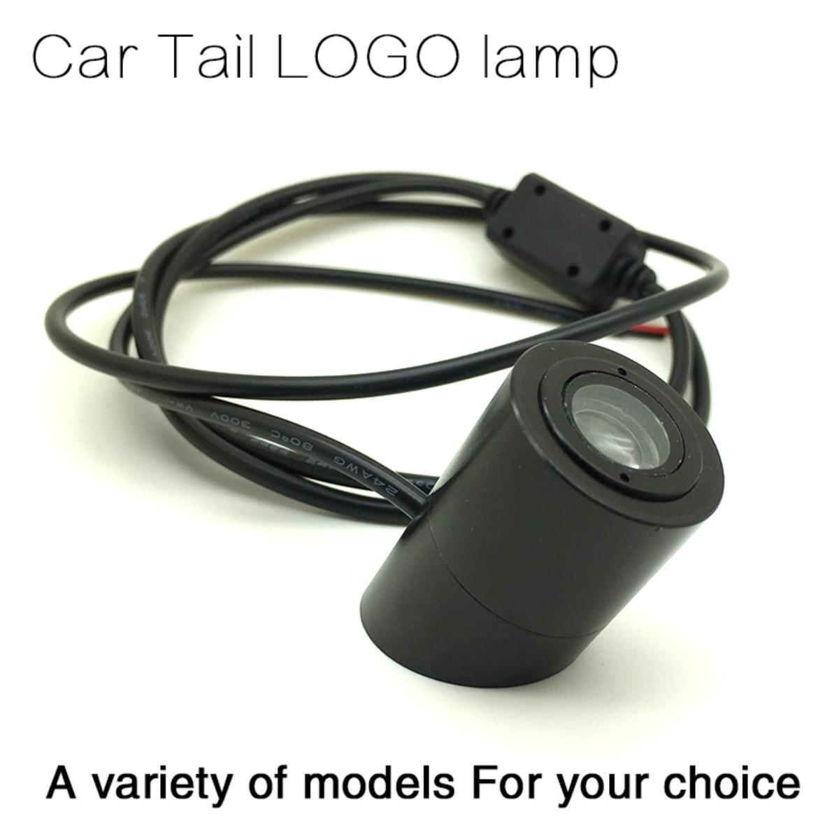 Car Tail Led Light Anti Collision Rear-end Fog Lamp Rearing Warning Honda CRV Accord Civic Odyssey Element Pilot Jazz City - AutoShineSun Store store