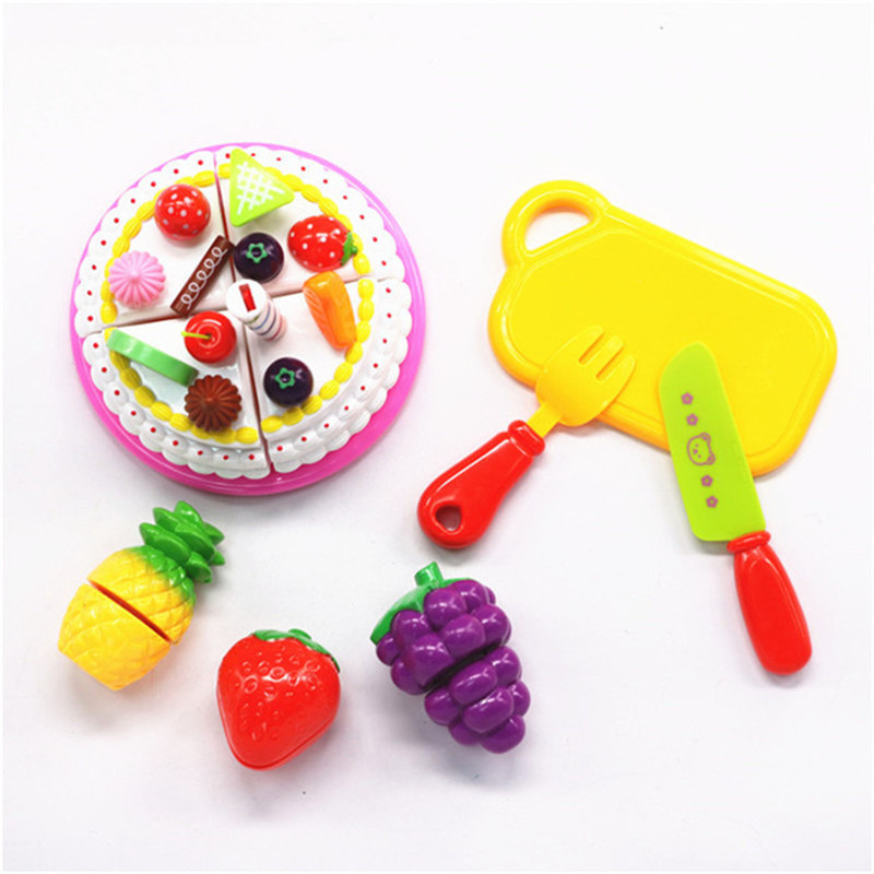 Play Kitchen Dishes popular plastic dishes toys-buy cheap plastic dishes toys lots