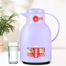 Sur Thermos Promotionnels Promotion Glass Achetez Des 8n0XOwPk