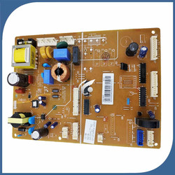 100% new good working for refrigerator computer board power module DA92-00462E DA41-00815A BCD-304WNQISL 286WNQISS1 board