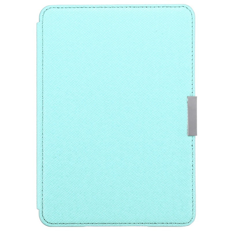 Portable Étui de protection Couverture Pour Amazon Kindle Paperwhite 1 2 3 Nouveau Kindle Paperwhite Cas de Couverture de 6 pouces Kindle Cas Pour enfants