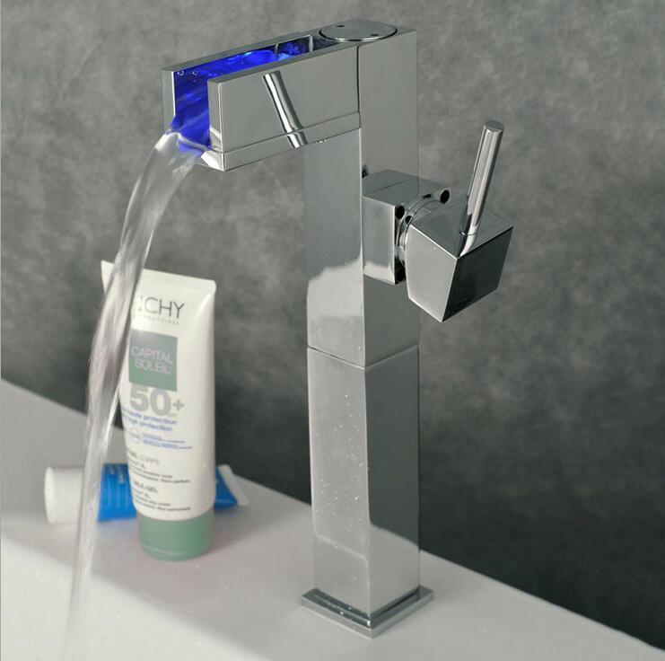 Online Get Cheap Coloured Bathroom Basins -Aliexpress.com ...