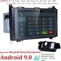 2GRAM 4G wifi 2din без DVD gps головное устройство для Mercedes Benz B200 A B Class W169 W245 Viano Vito W639 Sprinter W906 Bluetooth радио