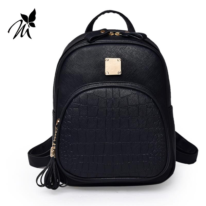 Han edition college contracted wind speed sell tong backpack backpack bags leisure travel stone embossed middle school bag concept of vortex female student individuality creative watch han edition contracted fashion female table