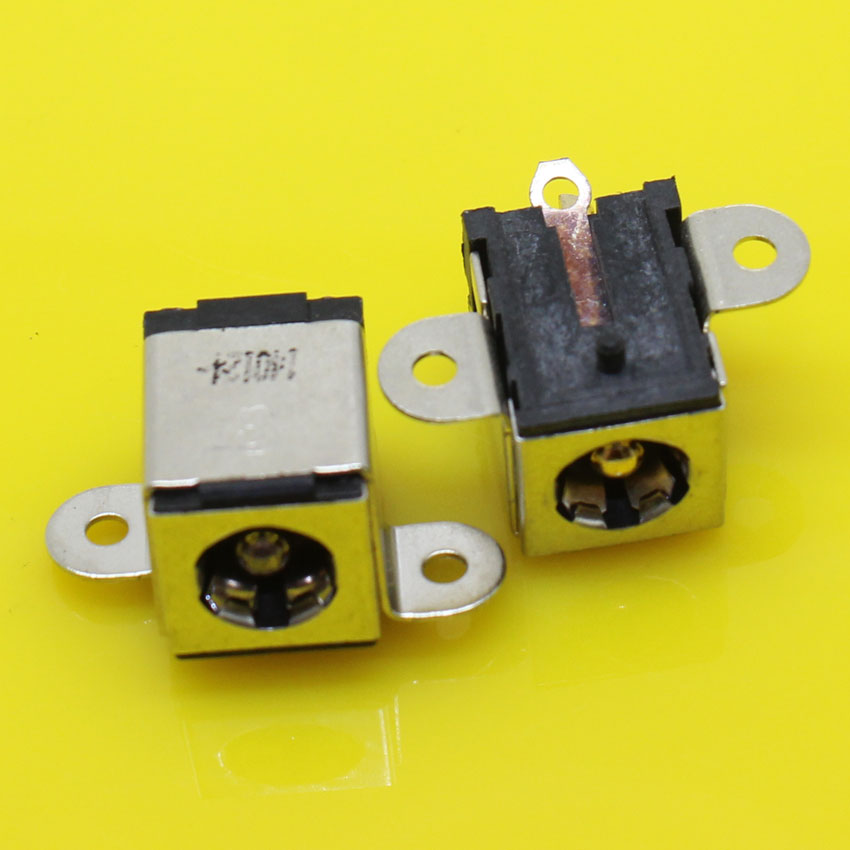 DC Power Jack Connector For Toshiba Satellite Pro L40 L45