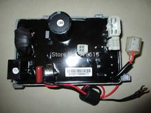 IG1000 AVR MODULA для генератора KIPOR IG1000 DU10 120 В 60 Гц
