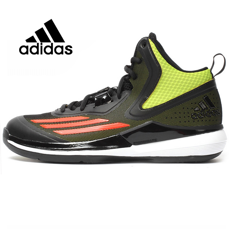 adidas shoes for basketball
