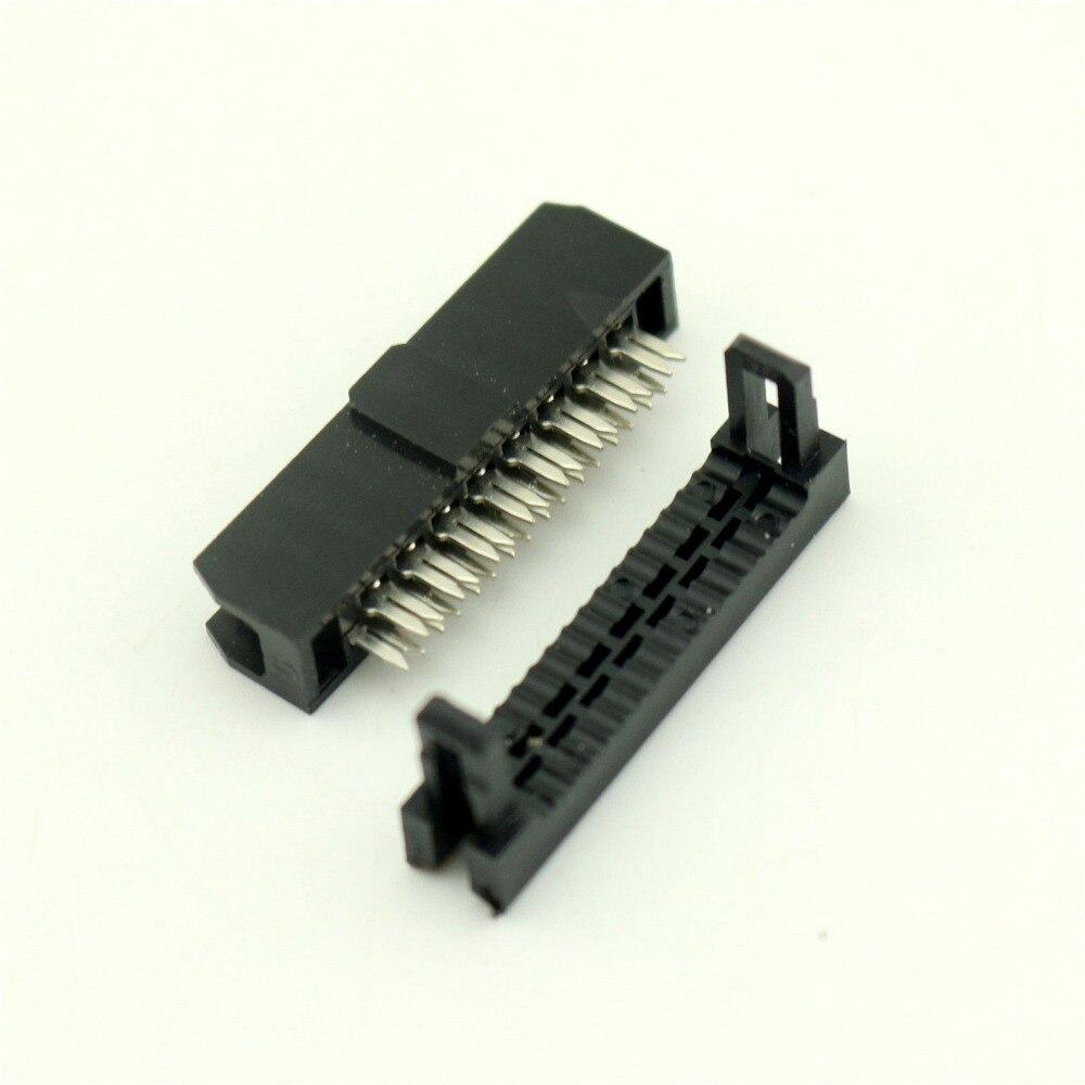 Schön 100 A Circuit Kabel Fotos - Elektrische Schaltplan-Ideen ...