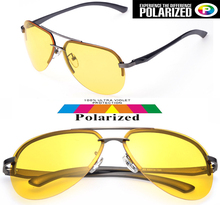 2016 ALLOY Strengthen lens Day and night polarized polaroid polarised golf fishing drive UV 400 men women sunglasses