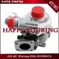 RHV4 VJ38 Turbo Turbocharger For Car FORD RANGER WLAA MAZDA BT-50 2.5 MRZ-CD 2006-  WE01 WE01F VHD20011 VBD20021 1355080 4573957