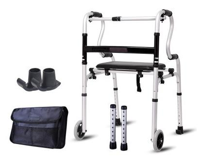 The elderly to help line device handrail help frame the old man walking aid walking cane chair stool the elderly to help line device handrail help frame the old man walking aid walking cane chair stool