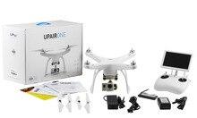 Up air upair-chase upair satu 5.8g 4 k hd kamera dengan 2-axis gimbal fpv rc quadcopter drone vs xiaomi mi drone