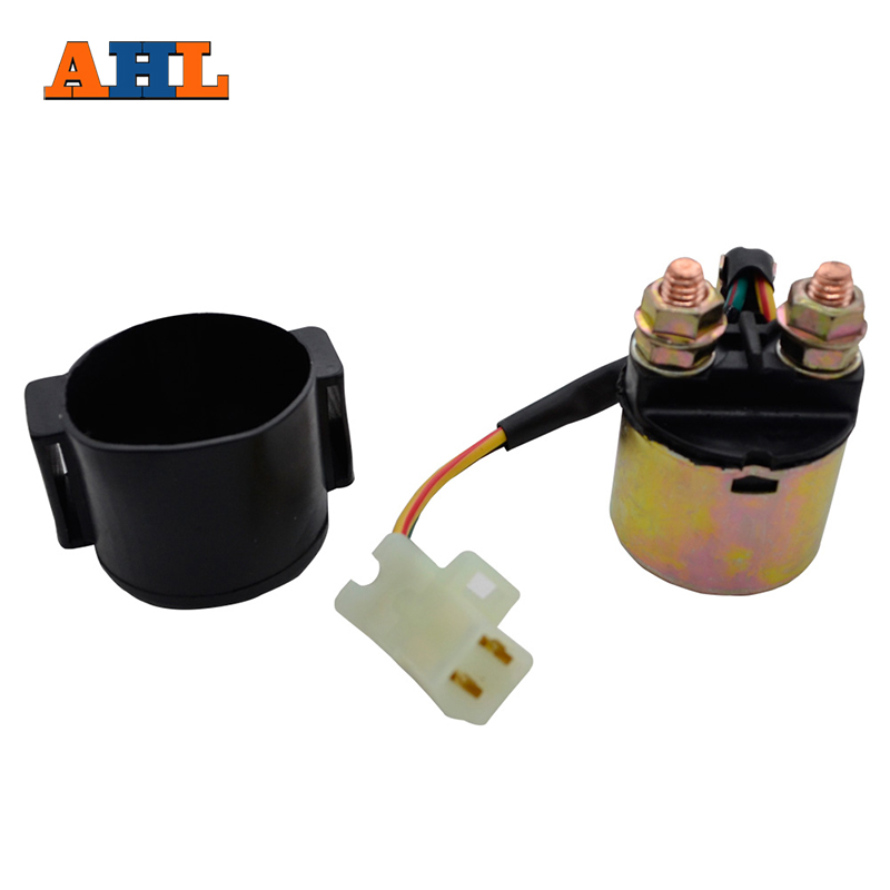 best starter relay for polaris ideas and get free shipping - af89ldld