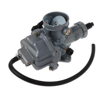 Piezas de repuesto del motor 67mm Kit de cilindro de la motocicleta Pin  para Honda Zongshen CG250 CG