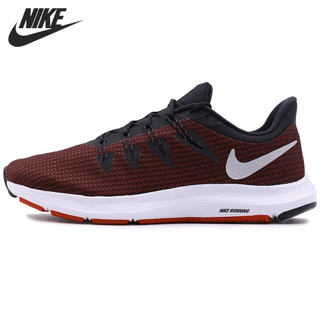 big sale 374dd 3d301 Original New Arrival 2019 NIKE SWIFT TURBO Men s Running Shoes Sneakers-in Running  Shoes from Sports   Entertainment on Aliexpress.com   Alibaba Group