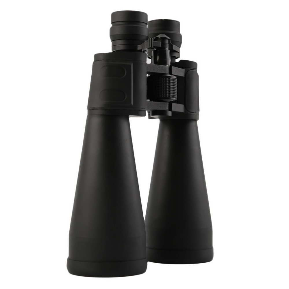 где купить Binoculars Light Night Vision Professional Adjustable 10X Zoom Outdoor Bird Watching Astronomy Observation Tool Popular newest по лучшей цене
