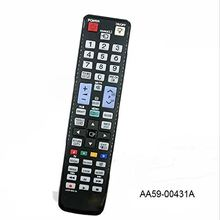 AA59-00431A New Orginial mando garaje 3D remote controller for SAMSUNG LCD/LED television universal AA59-00442A