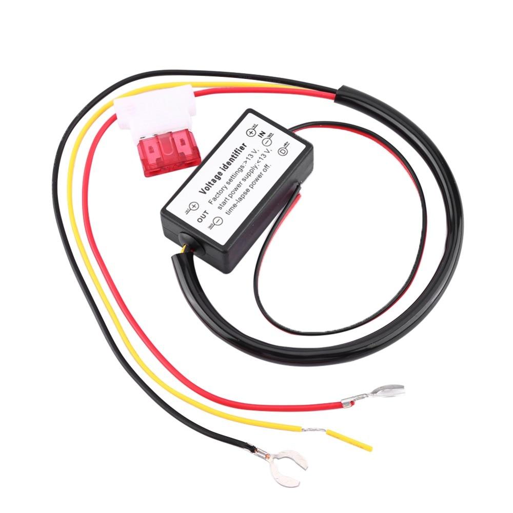 Universal Katalysator Reparatur Nissan Serena 1.6i 16V 1597cm 71kW GA16DE 61400