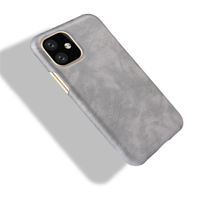 Subin Luxury PU Leather Case for iPhone 11/11 Pro/11 Pro Max 3