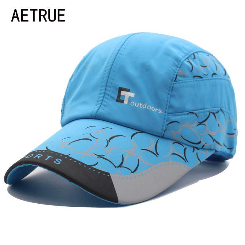 AETRUE Brand Men Snapback Women Baseball Cap Bone Hats For Men Hip hop Gorra Casual Adjustable Casquette Dad Baseball Hat Caps 2018 cc denim ponytail baseball cap snapback dad hat women summer mesh trucker hats messy bun sequin shine hip hop caps casual