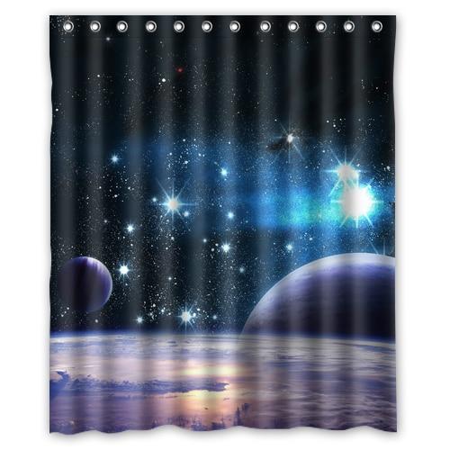 Popular Discount Custom Curtains-Buy Cheap Discount Custom ...