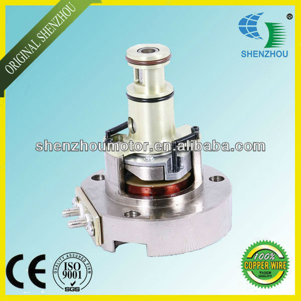 все цены на Free Shipping Internal Electric Actuator 3408324 For Diesel Generator PT Pump онлайн