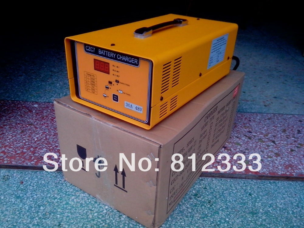 US $455.0 |SHINENG CZC7 48V 30A INTELLIGENT HIGH FREQUENCY BATTERY on hp tablet charger, stanley model sl500hl charger, atv charger, wiring diagram for cell phone charger, pebble watch charger, 6 volt charger, forklift charger, go pro charger, power wheels charger, parts of a charger, powerwise 36 volt charger, lenovo laptop charger, power bank charger, thunderbull 48 volt charger, jump box charger, electric scooter charger, yamaha 48 volt charger, delta q charger,
