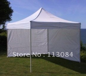 25mx25m professional aluminum frame party gazebo tent marquee canopy shelter awning pavilion party tent