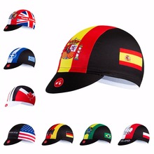 Hat MTB Bike-Hat Cycling-Cap Headwear-Cap Bicycle Ciclismo Women Team Pro Spain Uk USA
