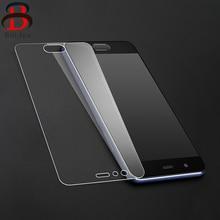Закаленное стекло для Huawei P30 lite P20 P10 lite, Защита экрана для Huawei P30 P20, прозрачная полноразмерная пленка для P10 + P20 Pro