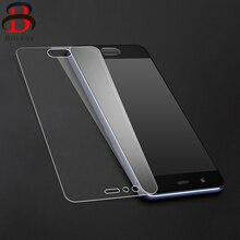 Verre trempé pour Huawei P30 lite P20 P10 lite protecteur décran pour Huawei P30 P20 couverture complète transparente pour Film P10 + P20 Pro