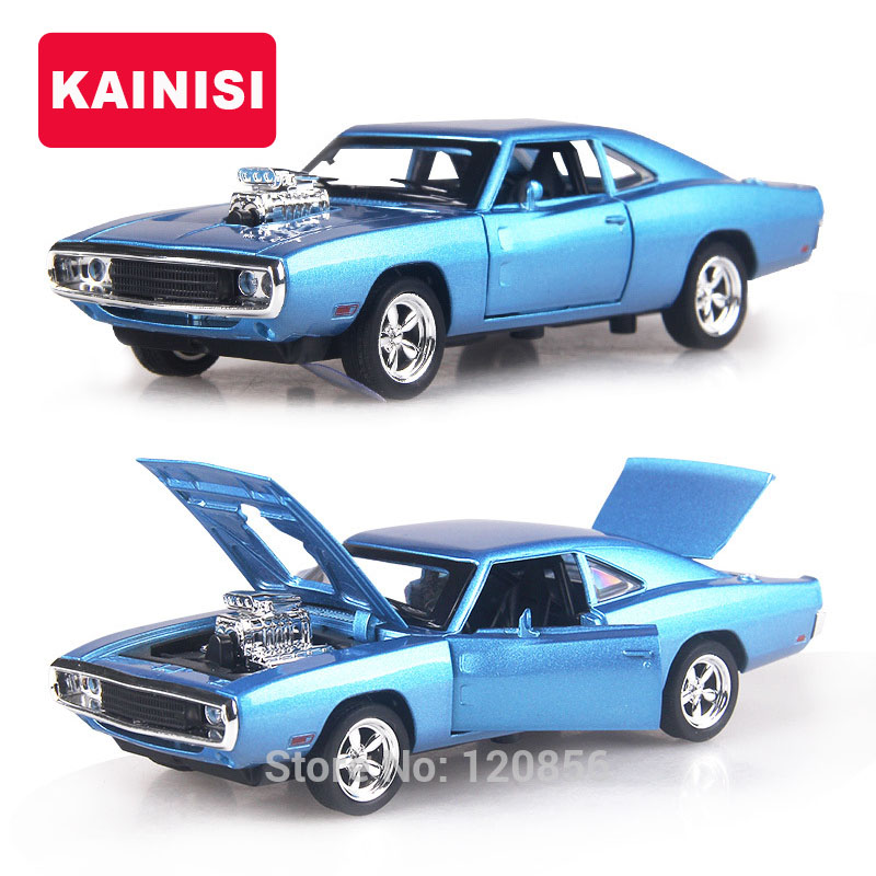 Fast Affordable Cars 2013: Online Get Cheap Dodge Cars -Aliexpress.com