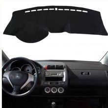 Popular Honda Jazz Car Interior Accessories Buy Cheap Honda Jazz Car