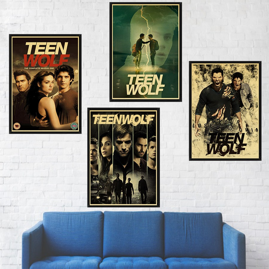 Swarouskll Popcorn Movie Time Cinema Artwork Posters Prints Canvas Painting Wall Art for Living Room Home Wall Decorations Gift 24x32 Inch No Frame 1 PCS