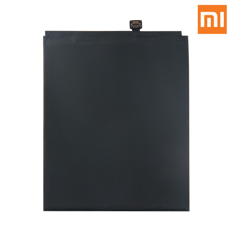 Image 3 - Xiao Mi Original Replacement Phone Battery BM3J For Xiaomi 8 Lite MI8 Lite Authenic Rechargeable Battery 3350mAh-in Mobile Phone Batteries from Cellphones & Telecommunications