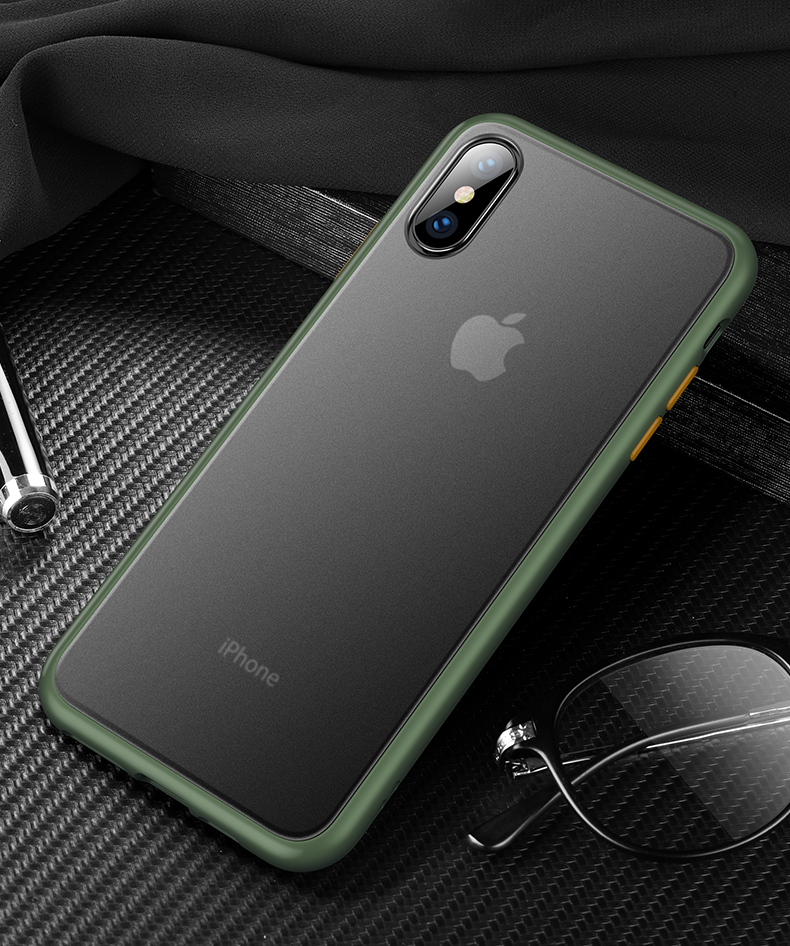 case for iPhone x xs max xr 7 8 plus (14)