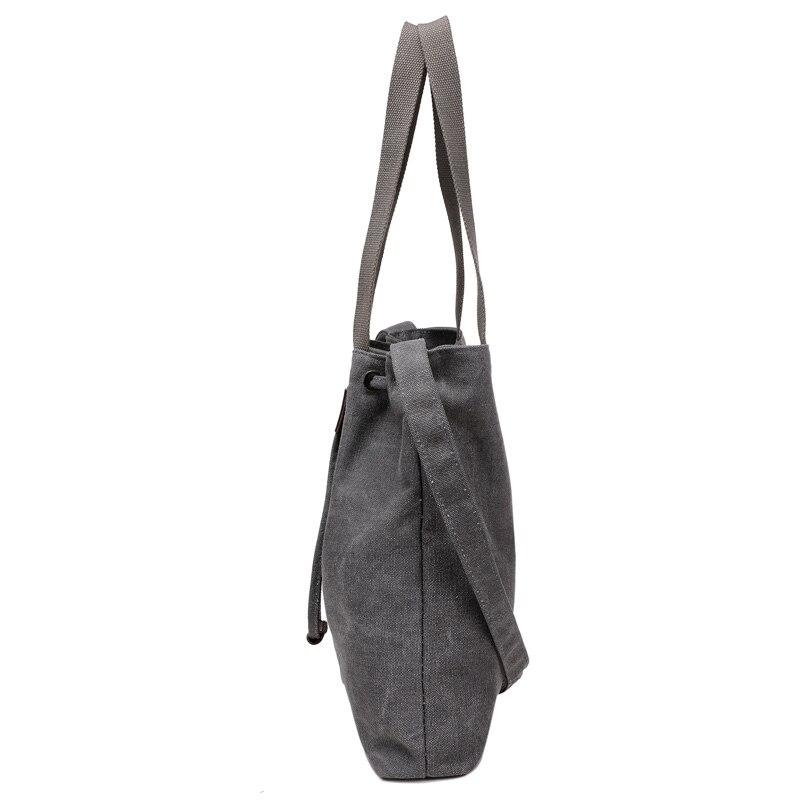 de ombro bolsas femininas Number OF Alças/straps : Único