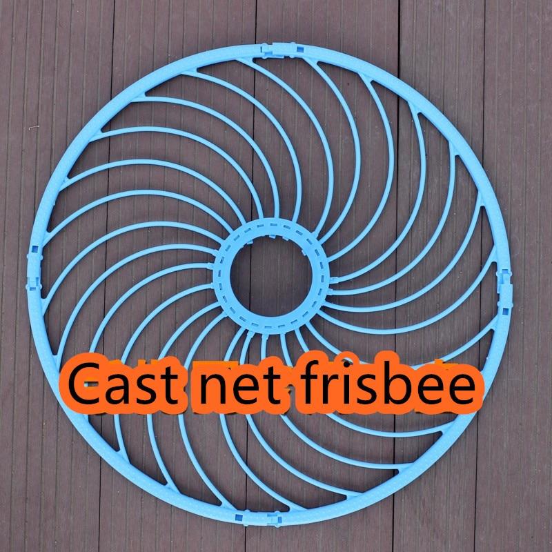 Aliexpress.com : Buy 48cm Tire Line Rotary Frisbee 26cm ...