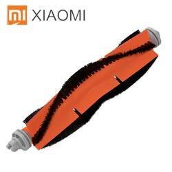 1 шт. подходит для Xiaomi робот пылесос roborock запасных Запчасти Наборы роликовая щетка
