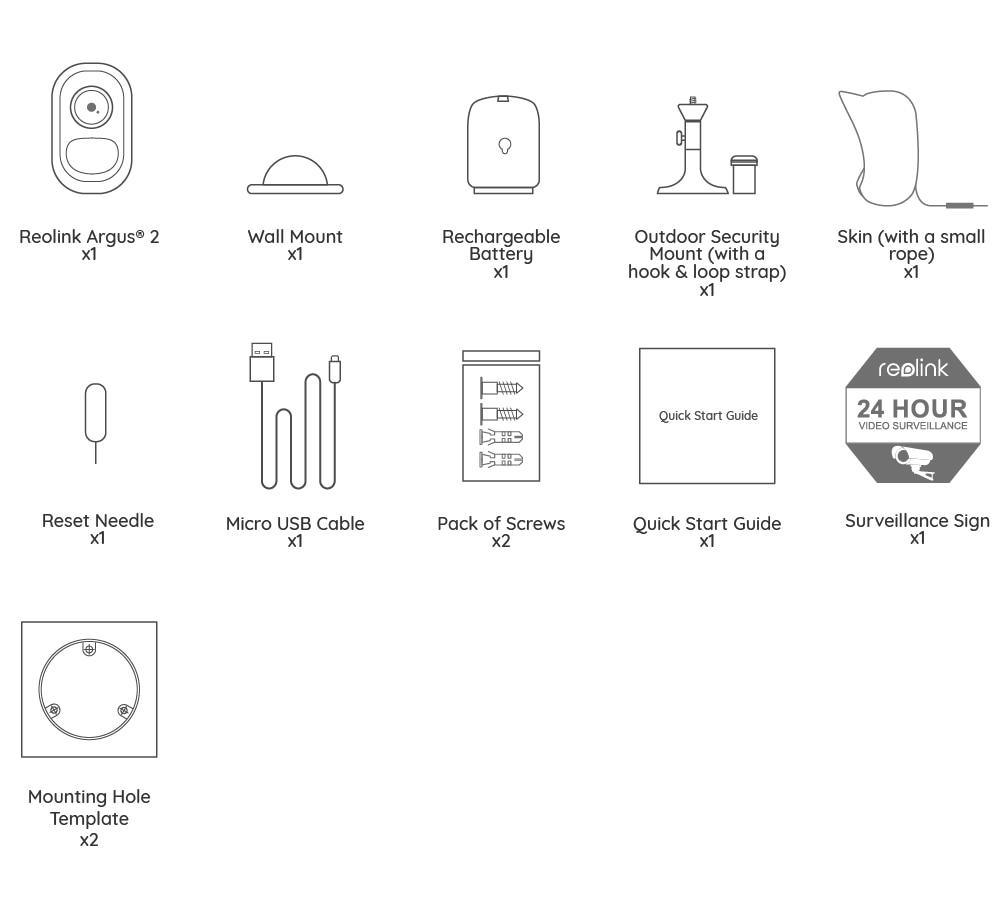 ali-product-box-_argus-2-pc