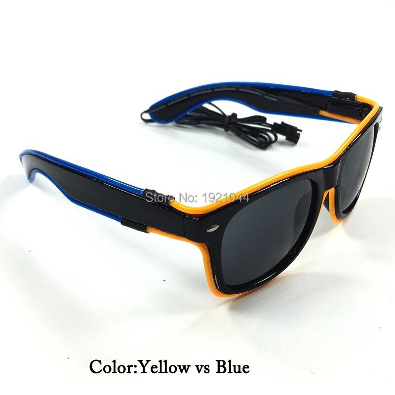 yellow+blue-5